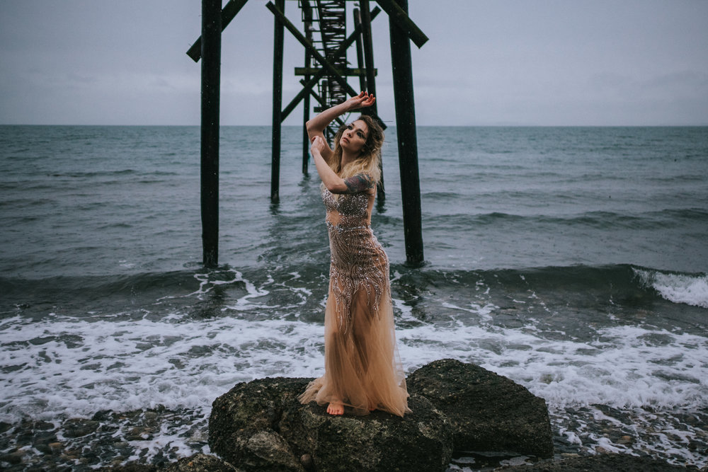 Bellingham Fashion Photographer - Elsa Co Photo - Bellingham Fine Art Photographer-07548.jpg
