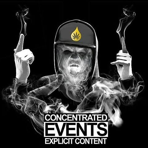 #kashmirlifestyle #primo_la #420 #710 #concentrated #kashmircannabis #smoke_face_killah #kashmirmansion # concentrated_events