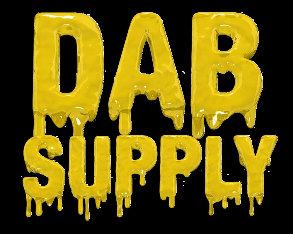 Dab Supply