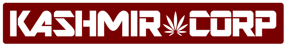 Kashmir Corp.