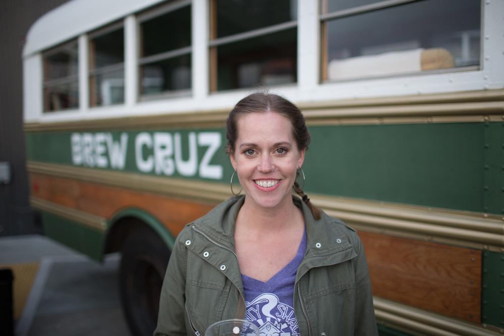 Annie Brew Cruz .jpg