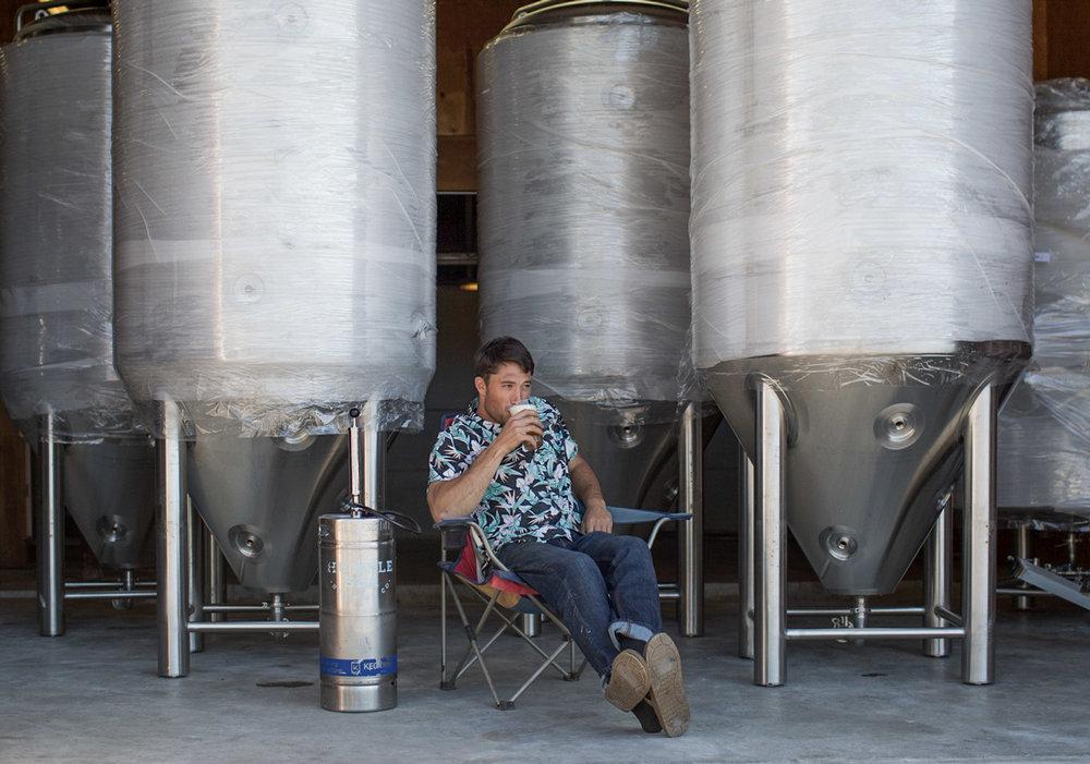 taylor-fermenters-beer.jpg