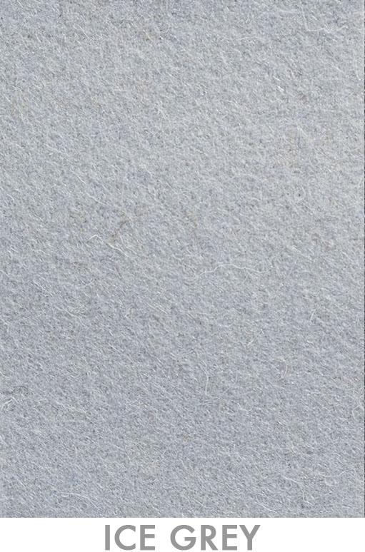 4_Ice Grey - Pantone 420.jpg