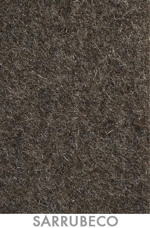 6_Sarrubeco - melange natural wool.jpg