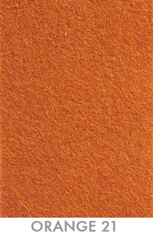 15_Strong Orange 21 - Pantone orange 21.jpg