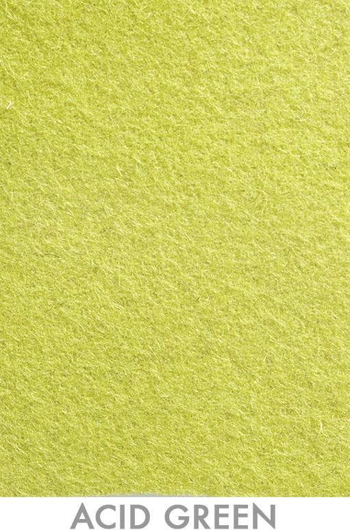 20_Acid Green - Pantone 3975c.jpg