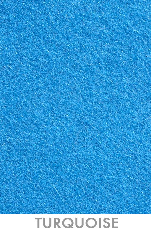 27_Turquoise - Pantone 2935c.jpg