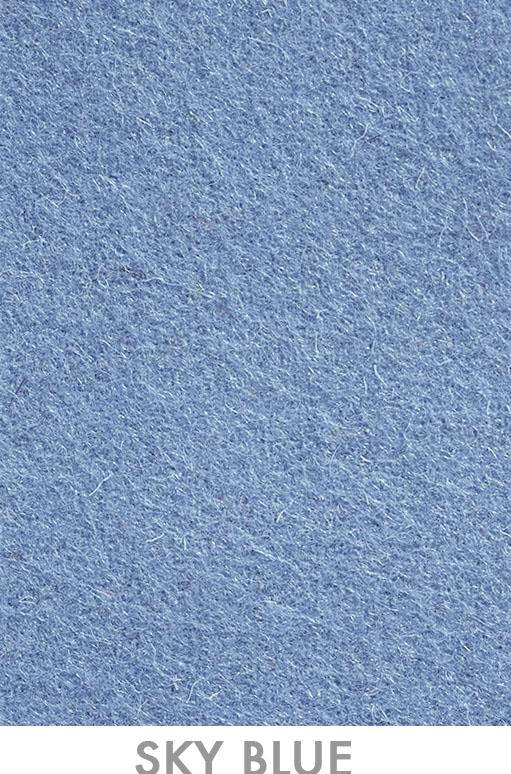 28_Sky Blue - Pantone 7454c.jpg