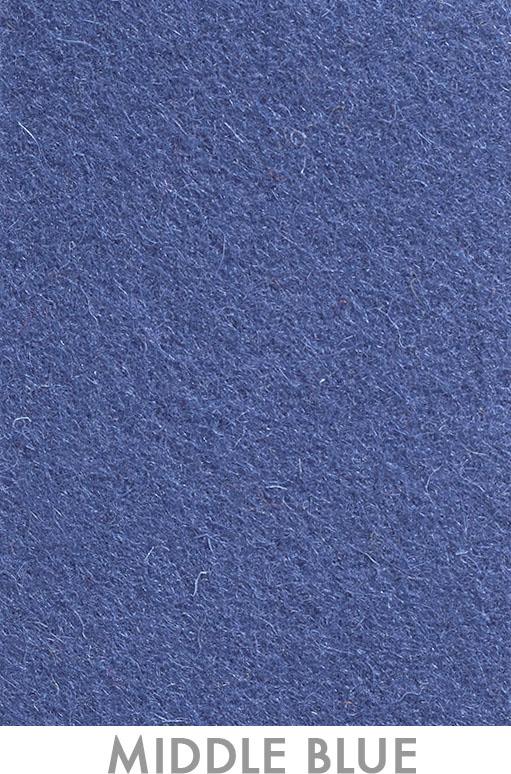 30_Middle Blue.jpg