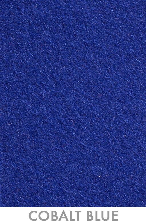 31_Cobalt Blue.jpg