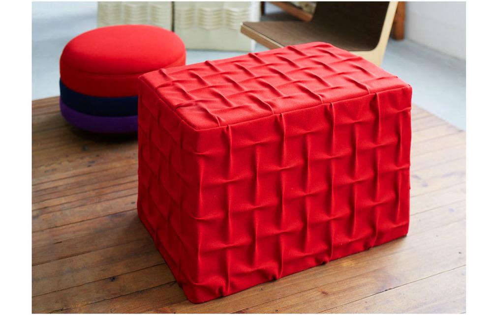 cubedred2.jpg