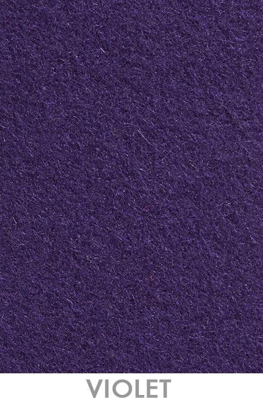 38_Violet.jpg