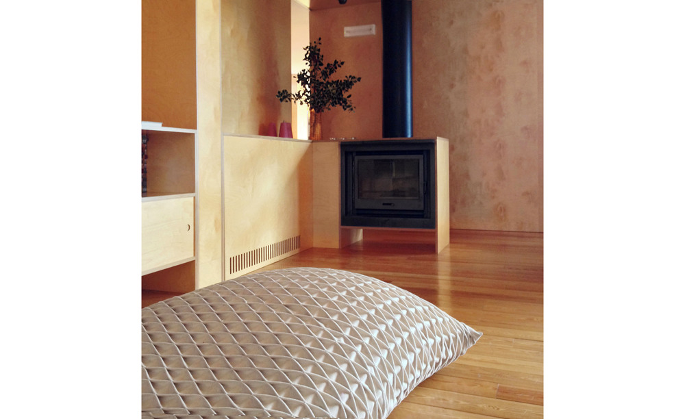 cushionlivingarea2 copy.jpg