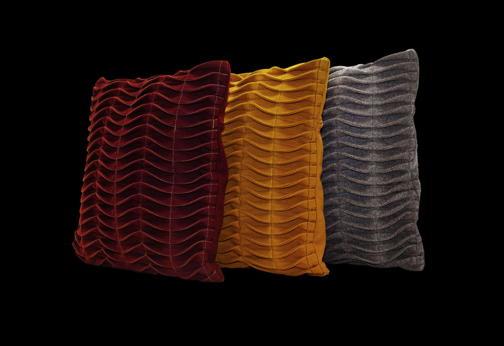 Cushion Leivas5.jpg