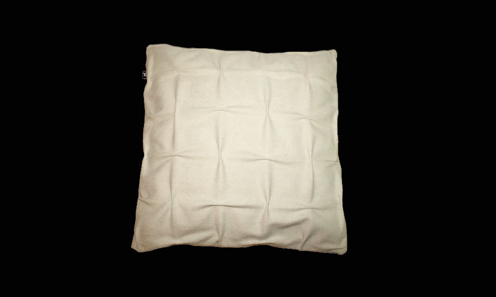 white cushion copy.jpg