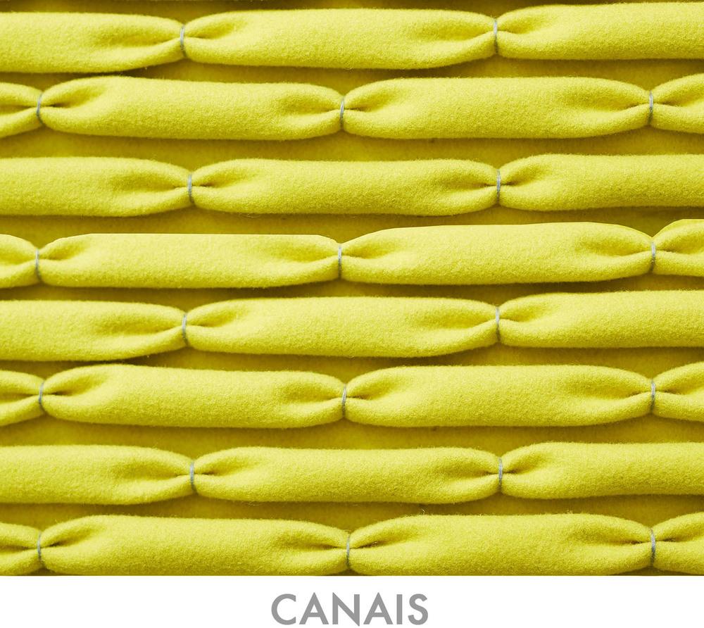 Canais_Text3.jpg