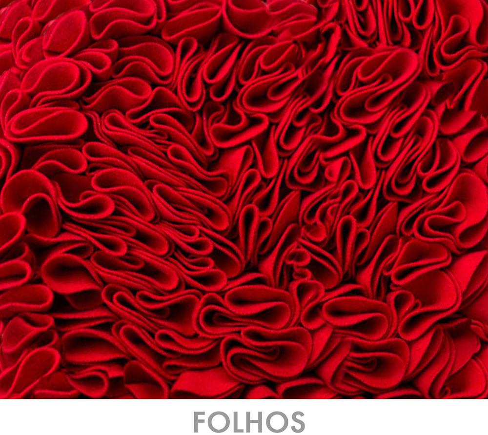 folhos_text2.jpg