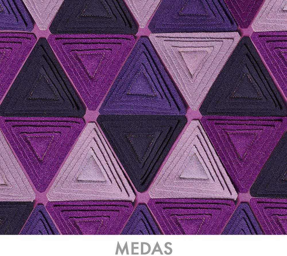 MEDAS_text.jpg