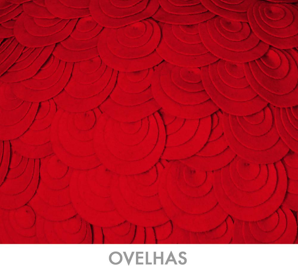 OVELHAS_text.jpg