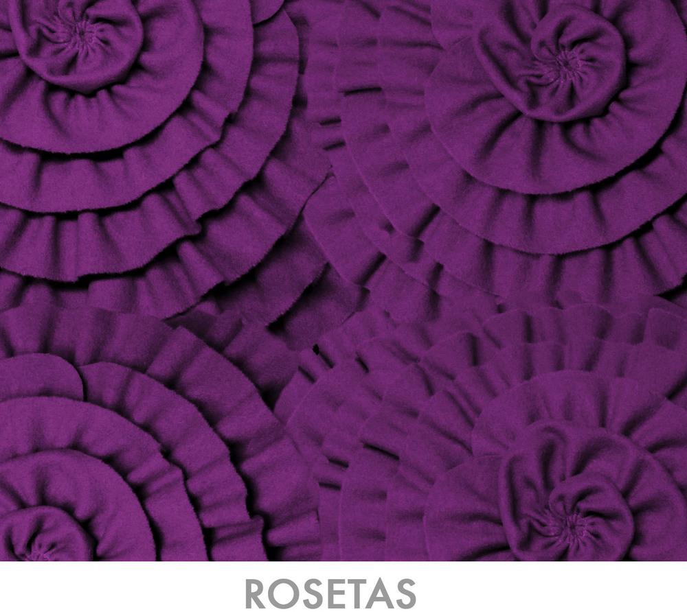 ROSETAS_text.jpg