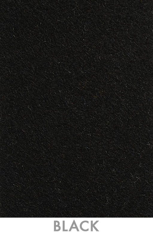 1_Black.jpg