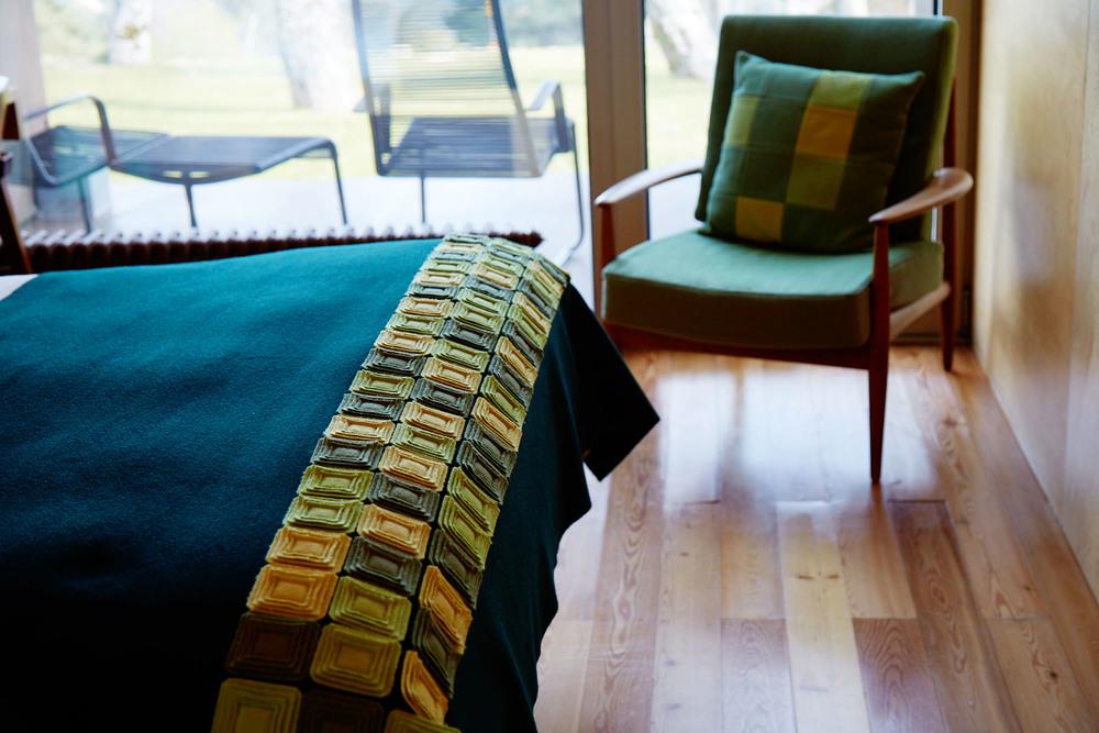 bedroomspagreen.jpg