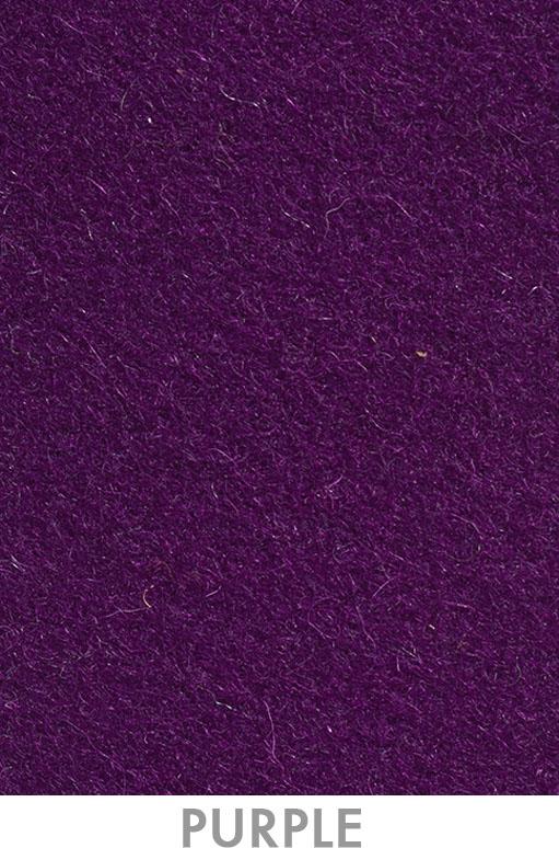 40_Purple.jpg