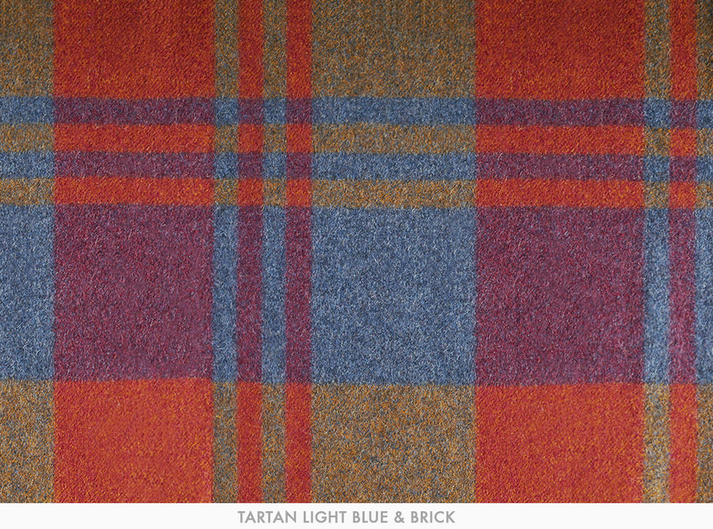 Tartan Brighter blue red and mustard 2.jpg