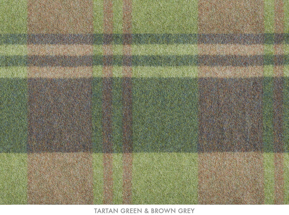 Tartan green brown light .jpg