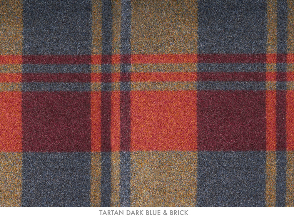 Tartan Brighter blue red and mustard.jpg