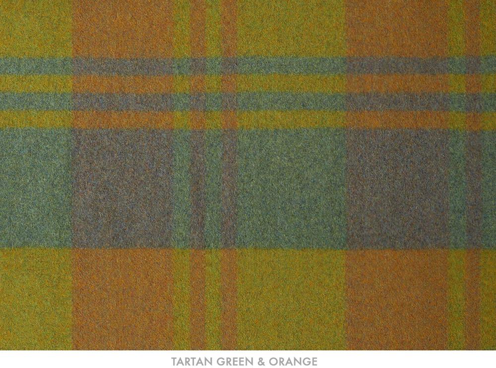 pattern green.jpg