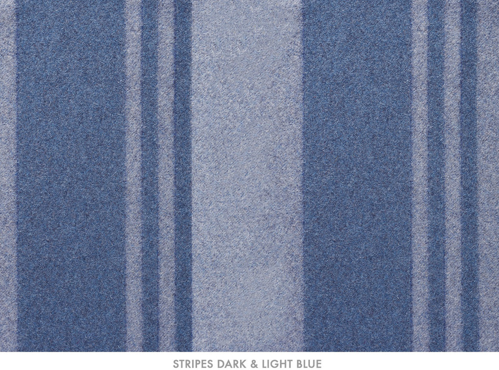 Stripes dark and light blue7.jpg
