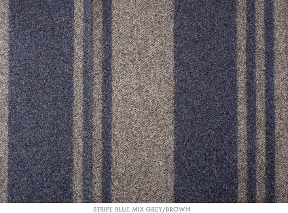 pattern blue grey strippes9.jpg