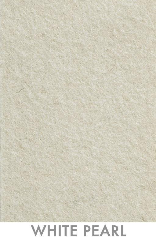 5_White Pearl - Pantone 7499ec_3.jpg
