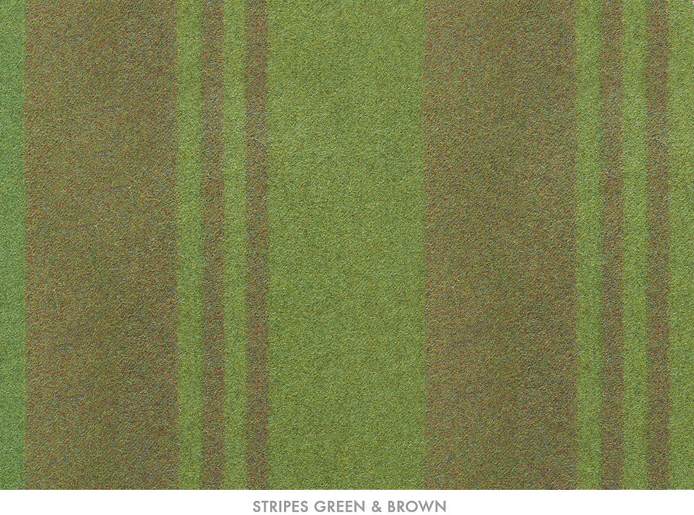 Stripes Green & Brown5.jpg