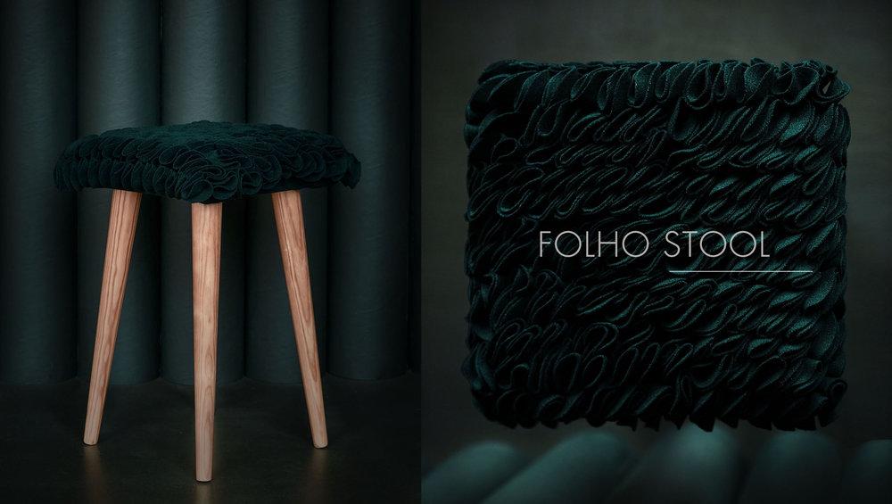 FOLHO STOOL3.jpg