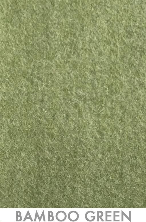 BAMBOO GREEN.jpg