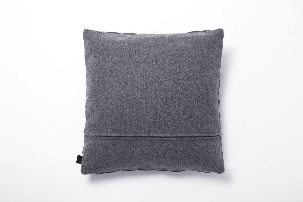 GREY FAVOS CUSHION 2.jpeg