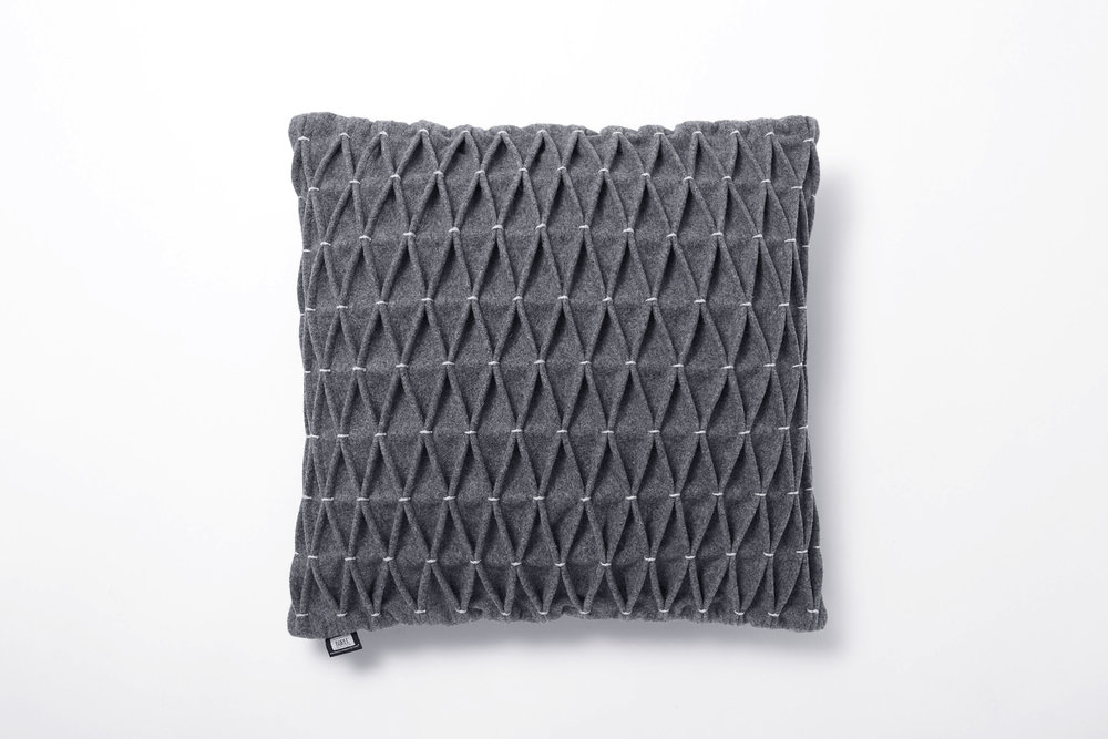 GREY FAVOS CUSHION 22.jpeg