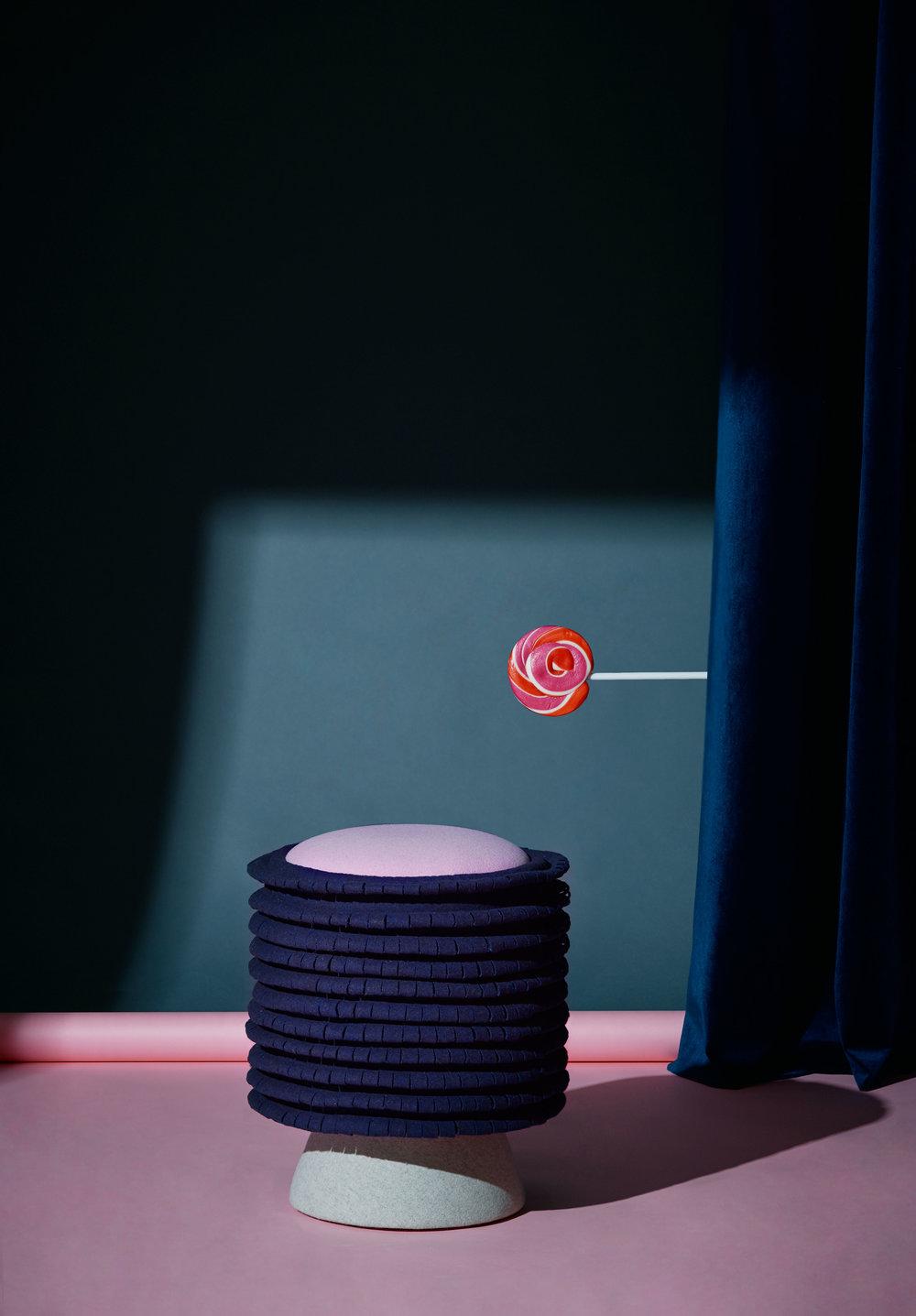 Figgoscope Curates_Candy Ottoman Stool_3.jpg