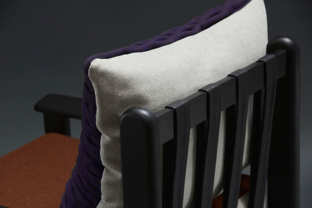 TERRAMAR  Armchair back DETAIL.jpg