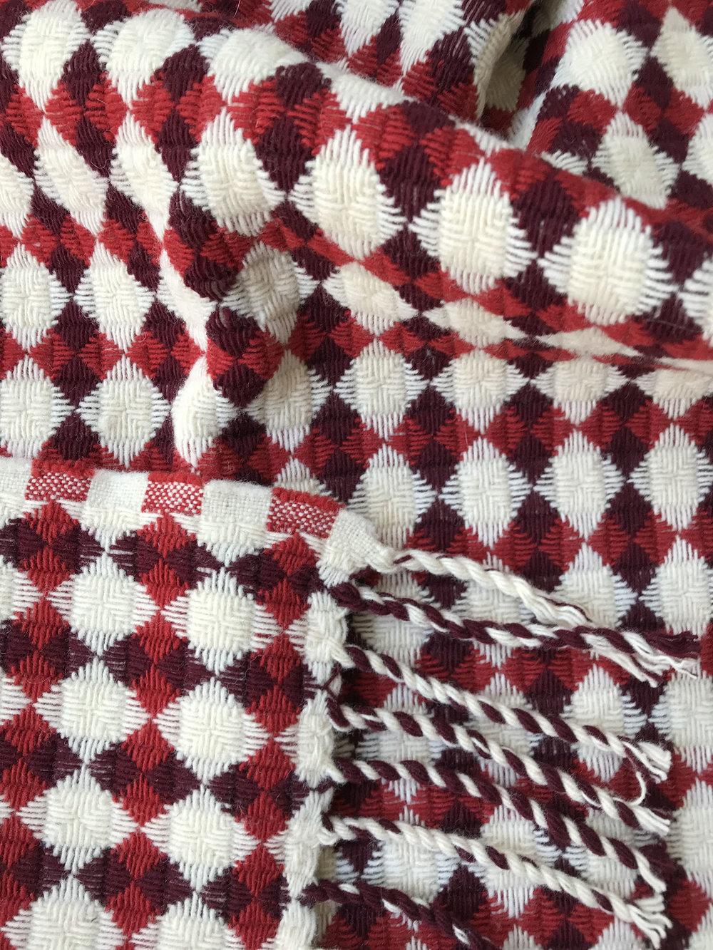 azulejo red bordeaux.jpg