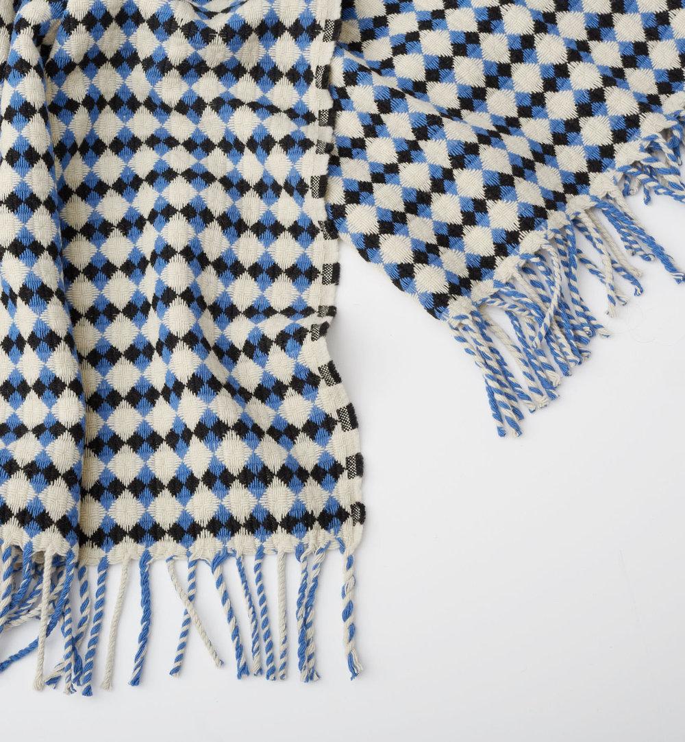 azulejo blue and black detail.jpg