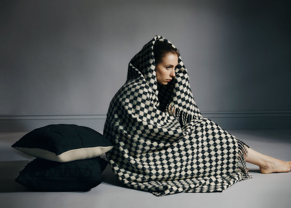 nora with rug.jpg