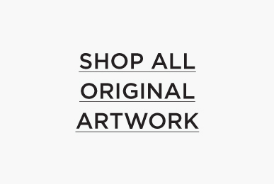 jb-shop-all-artwork.jpg