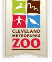 Copy of Cleveland Zoo