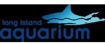 Copy of Long Island Aquarium