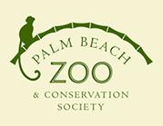 Copy of Palm Beach Zoo