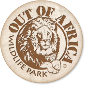 Copy of Out of Africa Zoo