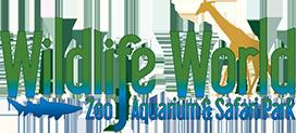 WildlifeWorld-Logo@1x.png